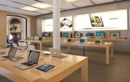 Adolescente processa Apple em US$ 1 bilhão após ser falsamente acusado de roubo