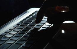 Cuide da segurança da informação com a mesma preocupação que a de um imóvel