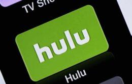 Disney adquire controle total do Hulu