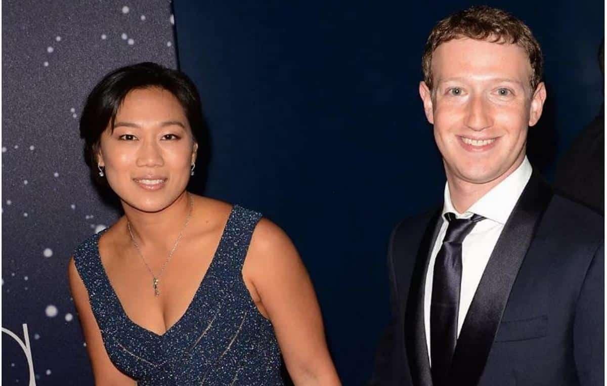 mark zuckerberg facebook dating