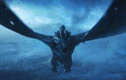 Fãs fazem petição para HBO refazer a 8ª temporada de 'Game of Thrones'