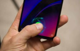 Xiaomi tendrá lector de huellas dactilares en pantallas LCD a partir de 2020
