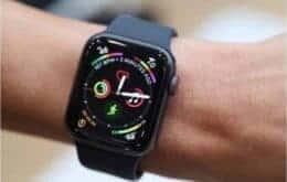 Apple Watch Series 5: saiba o que esperar do novo smartwatch da Apple