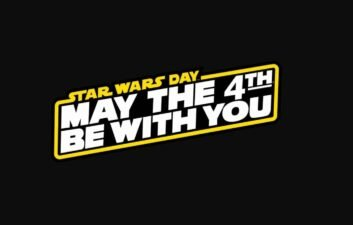 Star Wars Day: Disney+ lança trailer épico para celebrar data; confira