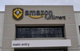Amazon enfrenta processos judiciais depois de demitir 7 grávidas