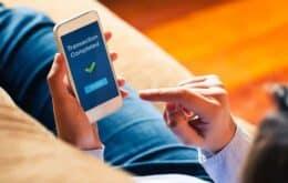Governo pode criar imposto para transações digitais