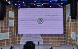 Android 10 Q não permite silenciar notificações do app Messages