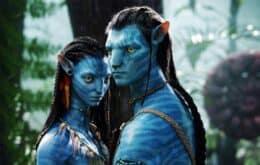 Disney muda calendário de lançamento de filmes