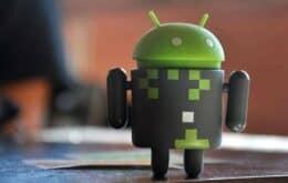 Pesquisadores encontram 8 vulnerabilidades no sistema VOIP do Android