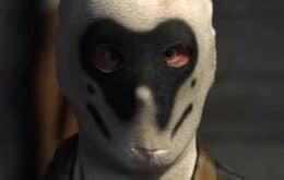 HBO divulga novo trailer de Watchmen; estreia está prevista para 20/10