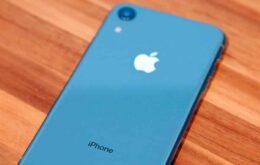 Golpistas roubaram US$ 19 milhões em iPhones nos EUA