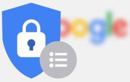 Google é acusado de rastrear atividades em modo privado