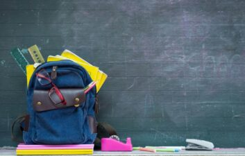 El Ayuntamiento de SP obligará a los padres a comprar uniformes escolares mediante solicitud