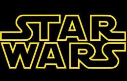Próximo Star Wars será comandado pelos produtores de Game of Thrones