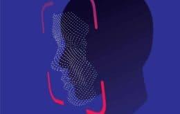Facebook pode pagar multa bilionária por mau uso de dados biométricos