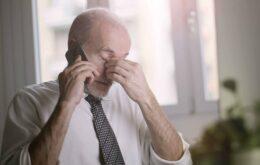 Recurso de chamadas verificadas no Google informa motivo de ligações