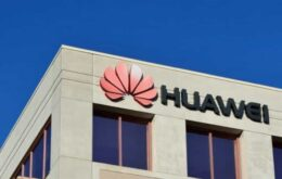 Executivo da Huawei é processado por roubo de segredos comerciais