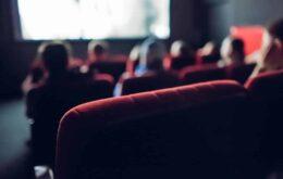 Aniversariantes da semana no mundo do cinema