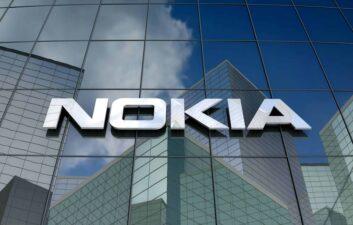 MWC 2020: Nokia puede lanzar un reloj inteligente con Wear OS