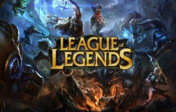 El desarrollador de League of Legends confirma que está trabajando en un segundo juego