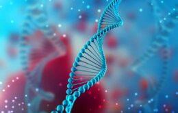 A cura da AIDS: cientistas combinam edição genética e medicamentos