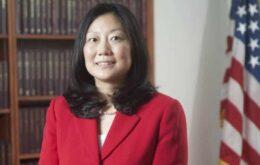 Qualcomm é condenada nos EUA por violação da lei antitruste
