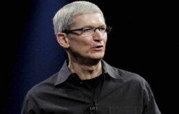 Apple pode perder US$ 15 bilhões ao ano em caso de retaliação da China