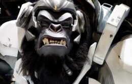 Blizzard cancela evento de lançamento de Overwatch para o Switch