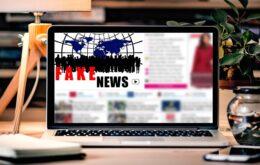 Desinformação é o mais novo produto à venda na Deep Web