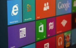 Microsoft aposenta completamente o Windows 8 e o Windows Phone