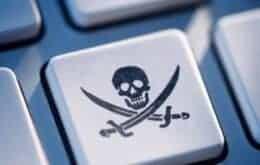 Provedor de IPTV pirata One Box TV é condenado a pagar R$ 16,3 milhões