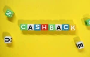 Entenda como funciona o cashback, que devolve dinheiro de suas compras