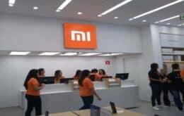 Confira os produtos mais curiosos à venda na loja da Xiaomi no Brasil [ATUALIZADO]