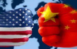 China x EUA: 5 perguntas e respostas sobre a briga tecnológica entre as superpotências