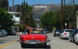 15 filmes que simbolizam Hollywood