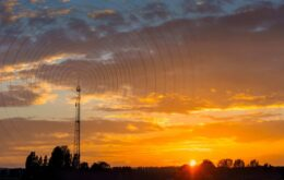 Illness or madness? Cases of electromagnetic allergy are growing