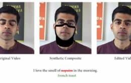 Nova ferramenta promete desmascarar vídeos de Deepfake
