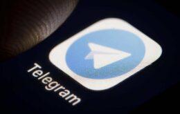 Não, o Telegram nunca disse que não houve ataque hacker à Lava Jato