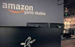 Amazon demitiu dezenas de desenvolvedores de jogos