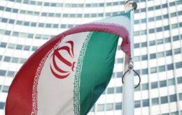 EUA teria movido um ataque cibernético contra alvos iranianos na última semana