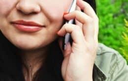 Como bloquear ligações de telemarketing no celular ou telefone fixo