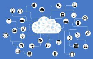 Internet das coisas: no futuro, tudo será conectado