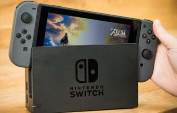 Amazon entrega preservativos no lugar de Switch