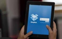 Dropbox alcança 1 bilhão de downloads na Google Play Store