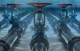Maior cabo submarino do mundo inclui mais 4 países em sua rota