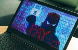 Hackers atacam universidade que lidera estudos sobre Covid-19 nos EUA