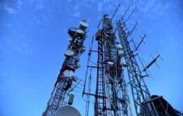 TIM e Vivo vão compartilhar rede de celular em mais de mil cidades brasileiras