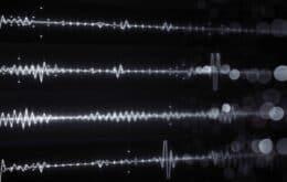 DXOMark anuncia el protocolo de prueba de audio para teléfonos inteligentes