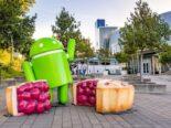Em breve, celulares Android antigos não poderão mais fazer login no Google; entenda