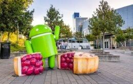 Los teléfonos Android más antiguos ya no podrán iniciar sesión en Google; comprender